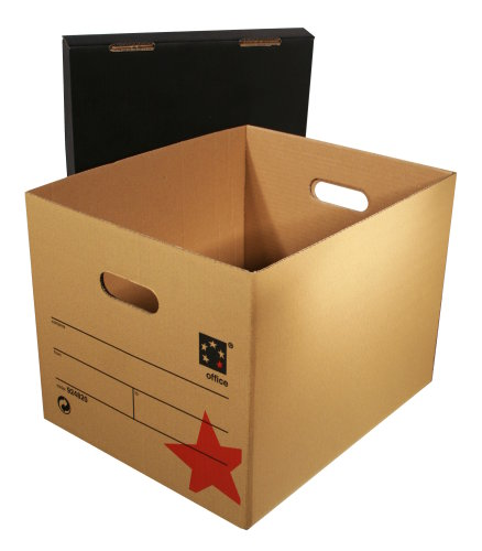 Good Ithaca Storage Solutions, LLC